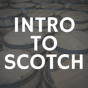 intro-to-scotch-tasting-1