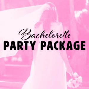 CCC_bachelorettePartyPackage (1)