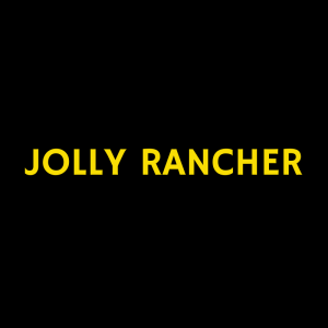 Cocktails To Go_ Jolly Rancher
